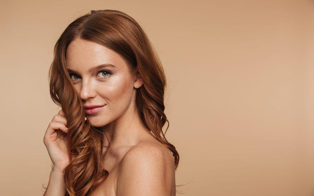Beauty routine viso, 3 consigli per pelli mature