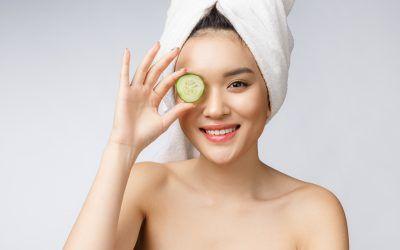 Crema antirughe, partire dalla giusta detersione e pulizia della pelle
